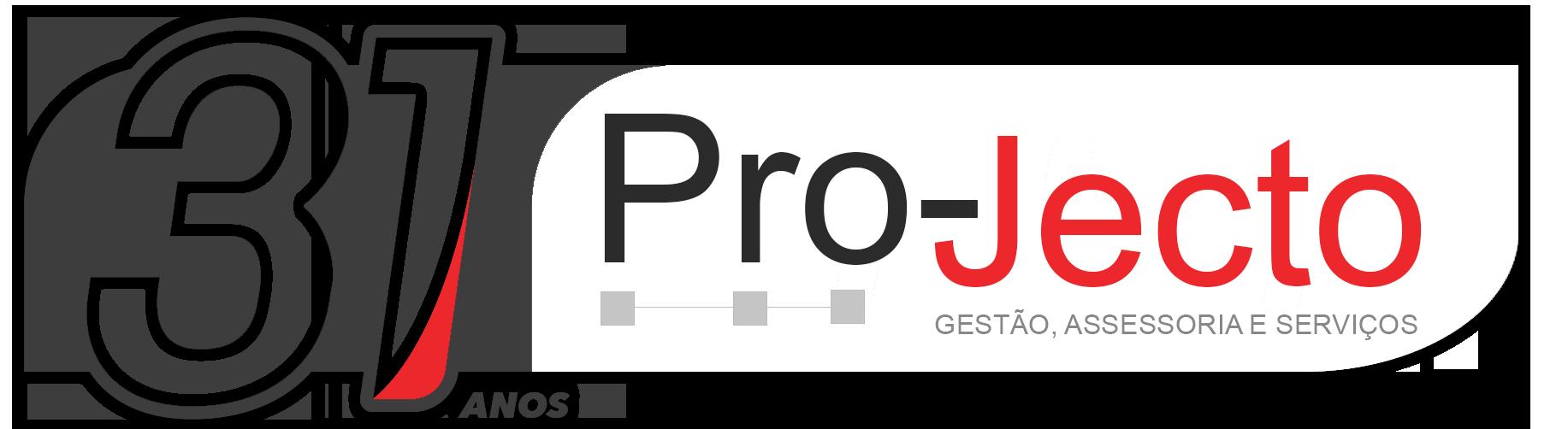 Pro-Jecto
